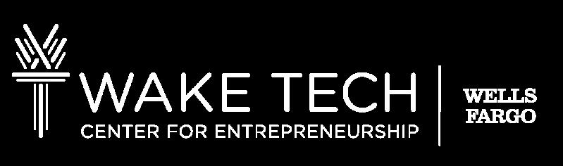 waketech-logo-final-wh