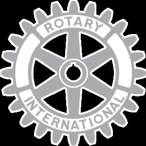Apex Rotary Club